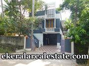 3 BHK House for Rent Perekonam Pappanamcode