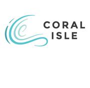 Coral Isle Hotel in Ernakulam