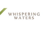 Whispering Waters - Best Nature Resort in Kochi