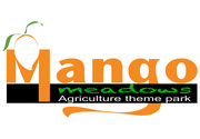 Mango Meadows - Agricultural Theme Park