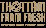 Best Indian Spices Online -Thottam Farm Fresh