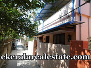 700 sqft 2 BHK House for Sale at All Saints College Chackai