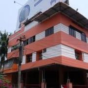 SURYA WORKING WOMENS HOSTEL