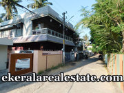 Commercial Building For Rent at Neeramankara