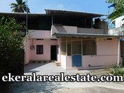 2 BHK House for Rent Near ST Thomas School Mukkola