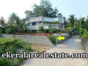 10 cents residential land for sale Near Govt Eye Hospital Trivandrum