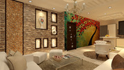 bangalore interior designer