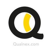 Digital marketing company in Kochi,  Kerala - Qualnex