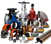 Authorized Valve dealers in Trivandrum