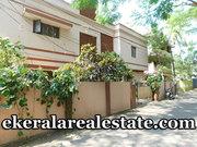 Semi Furnished 2000 sqft House Rent Near Medical College Trivandrum