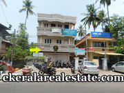 750 sqft office space rent at  Plamoodu Pattom