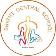 Bright Central School