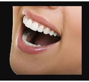 Cosmetic Dental Treatment and Tourism in India