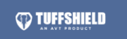 AVT TuffShield - India's Best Roofing Solutions Manufacturer