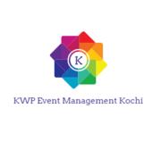 Event Management in Kochi Ernakulam