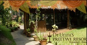The Best Rejuvenating Traditional Ayurvedic Resort in Trivandrum