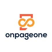 OnPageOne Digital Agency - Digital Marketing Agency in Kochi,  Kerala