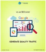 TGI Technologies is the best digital marketing agency in Kerala