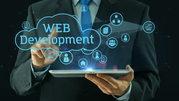 Website design company in Kochi Kerala |TGI Technologies