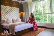Five star Resorts in Munnar