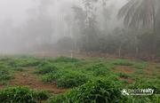 House Plots available near Vaduvanchal - Wayanad
