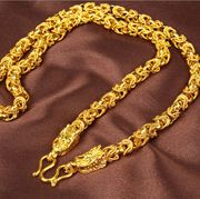 Buy Gold Gifts Online | Best Gold Jewellery Shop in India