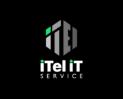 iTel iT Service | No.1 Apple Service Center in Kochi,  Kerala
