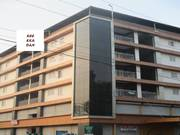 Tens of Retail Spaces,  THIRUVALLA