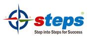 STEPS Kochi - Best Data Science training in kochi