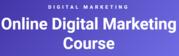 OKSMO Digital Marketing Course in Kochi