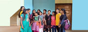 Shaping Kerala's Future - Vakkom Moulavi Foundation Trust