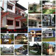 Residential Properties For Sale in PATHANAMTHITTA District