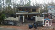 HOUSE FOR SALE @ NEDUMANGADU, MUNDELA