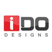 IDO Designs Trusted Web Design Company in Kochi
