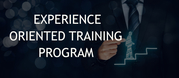 Best Accounting Training Institute in Kochi,  Kerala | ENS Associates P