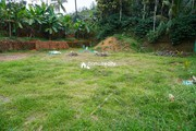 28 cent  house plot for sale in Payode near Mananthavady…...