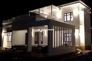 10 cent with Independent 3 bhk house in Kaniyambetta@ 60 lakh.