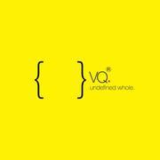Best Design Company in Kerala | Branding Agency | VveQ Designs Calicut