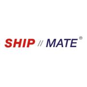 SHIPMATE: SHIP MANAGEMENT ERP SOFTWARE