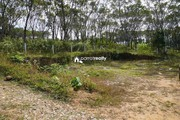 10 cent house plot for sale in Kenichira @ 25 lakh….