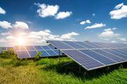 Solar Installation Adoor-Ultimate Power Solutions