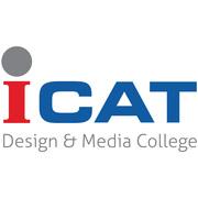 ICAT DESIGN AND MEDIA COLLEGE - Chennai