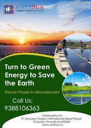 Solar Company with 100% Happy Customers