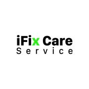 iFix Care Apple Service Center