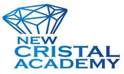 New Cristal Academy | Best NEET and JEE Coaching Centre In Palakkad,  K