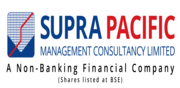 About us - Supra Pacific | RBI registered NBFC | Mission & Vision