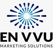Envvu | Best Digital Marketing Company in Palakkad,  Kerala
