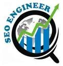 Best seo company Kasaragod Kerala