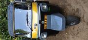 Auto Piaggio Ape for Sale - New looking