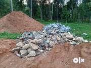 3500 sq.ft plot for sale in Konni-Mallasery mukku,  Kumbhaza